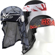 paintball_head-wraps_protection[1]